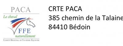 CRTE PACA